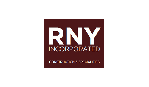 RNY Incorporated