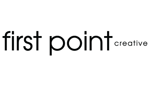 First Point Creative